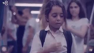 فيديو حزين جدا عن فراق الاب💔😢