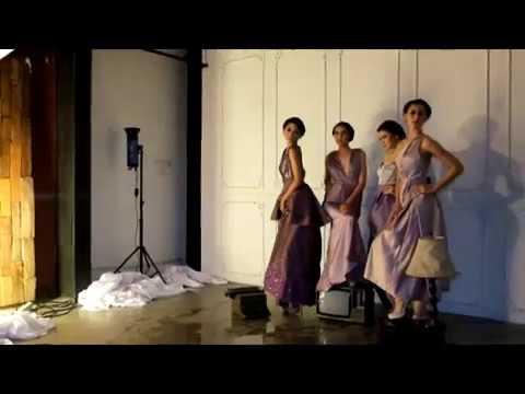Arva School Of Fashion
