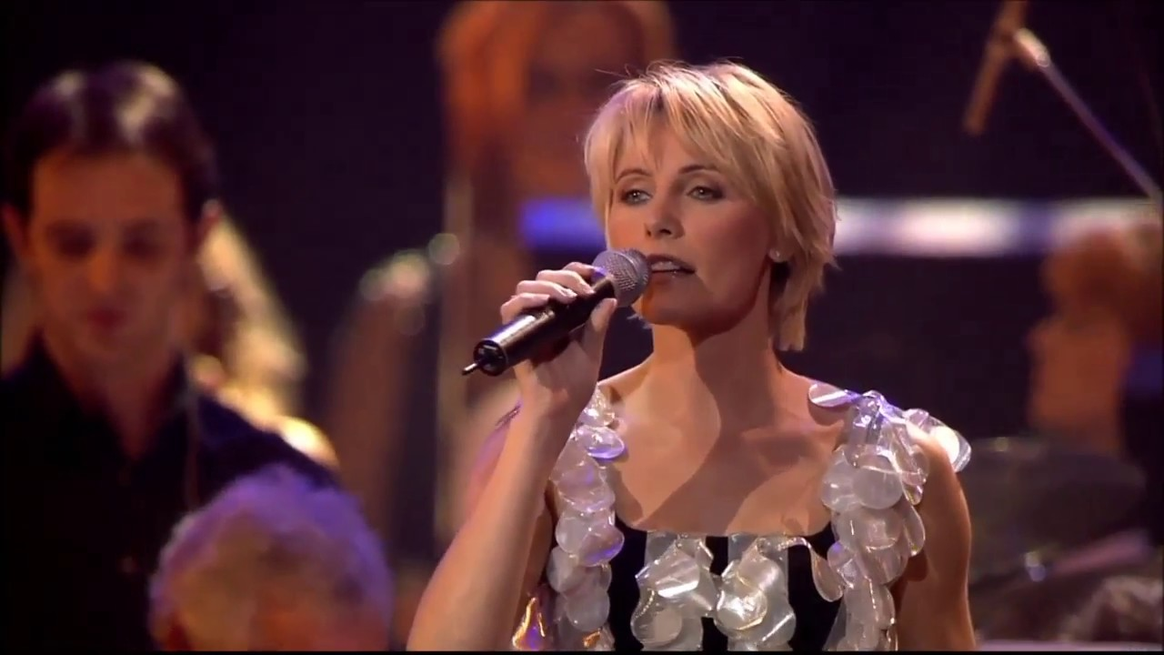 Dana Winner Abba  the winner takes it all