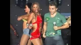 Big Dantas - DVD Ao Vivo em Taboão Serra [SHOW COMPLETO]