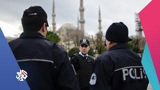 الساعة الأخيرة│اسطنبول .. ترحيل سوريين