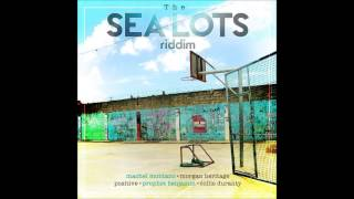 The Sea Lots Riddim [Promo Mix]