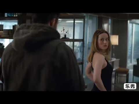 avengers-endgame-major-spoilers-leaked- -full-movie-uploaded-in-tamilrockers- -avengers-endgame- 