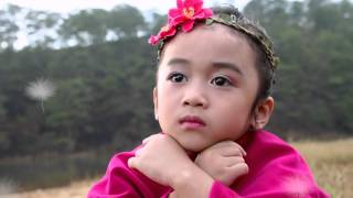 Trên Đời Chỉ Có Mẹ Là Tốt Nhất - Shi Shang Zhi You Mama Hao
