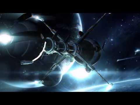 Hans - Lonesome Cowboy (Musik von Christian Bruhn aus der TV-Serie