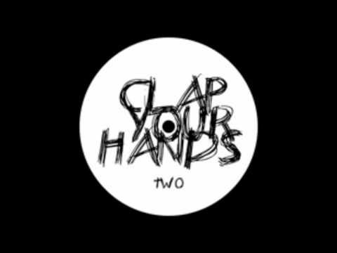 Olene Kadar-Feat-D-Low-Baby Keep It Up