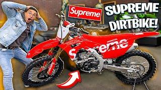 brand-new-2020-supreme-honda-crf250-hype-best-dirt-bike-braap-vlogs