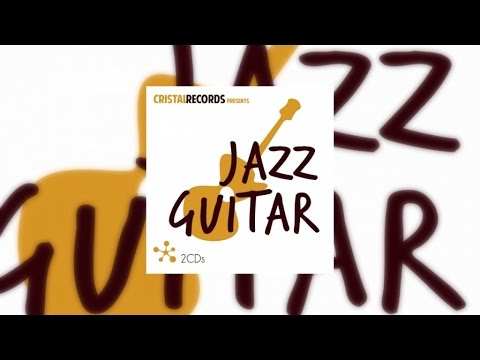 Jazz Guitar CD 2 - 13 - Hot Barbecue - Philippe Combelle, Jean-Jacques Elangue, ... mp3