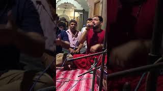 Raghukul manni pran piyare by govindaji pujari