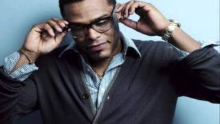 MAXWELL---LiFeTiMe- [bEaUtIfUl LOVE thIng] rEmix