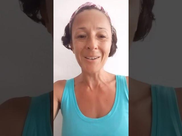 Orientadora Luminescente Sara Devandas