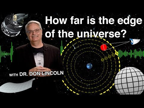 how-far-is-the-edge-of-the-universe?