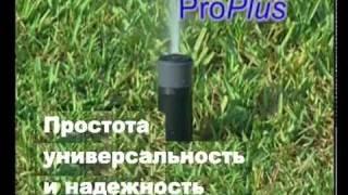 Система автоматического полива участка(, 2011-11-24T08:58:02.000Z)