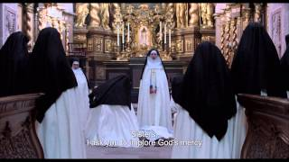 The Nun   French Trailer with eng subs