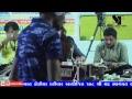 Sorath film live stream mp3