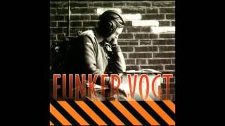 FUNKER VOGT - Thanks For Nothing (Controlled Fusion Mix)