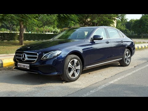 20lac-discount-on-new-2019-mercedes-e-class