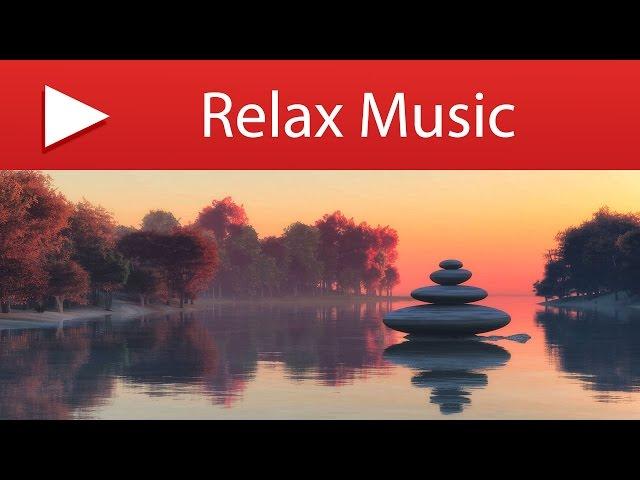 1 Hour Yoga Zen Meditation Music Relaxing Songs