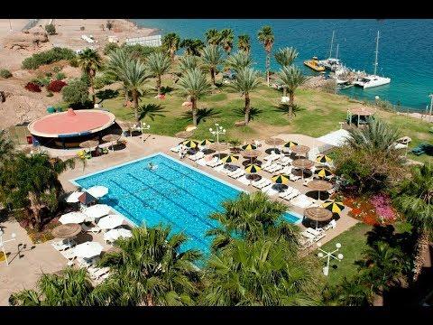 Обзор отеля PRIMA MUSIC HOTEL 4* Эйлат Израиль - бюджетный отель с хорошим сервисом.