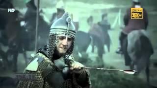 من اجمل واحلى واقوى مشاهد حريم السلطان الجزء الرابع مشهد يستحق جائزه الاوسكار
