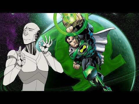 Could Ben 10 Transform Into A kryptonian more powerful than superman?
