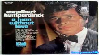 Engelbert Humperdinck - release me and let me love again