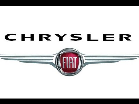 Fiat Chrysler interview Experience