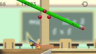 Top Eraser Racer Similar Games