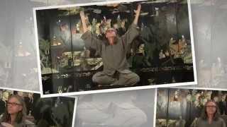 zen do usa american buddhist sangha qi gong tai chi meditation