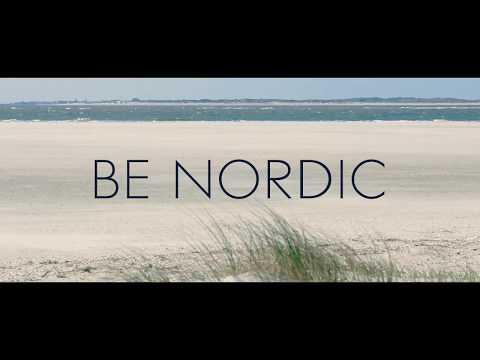 """Typisch norddeutsch! – Die neue TRIXIE """"BE NORDIC"""" Produktserie"""