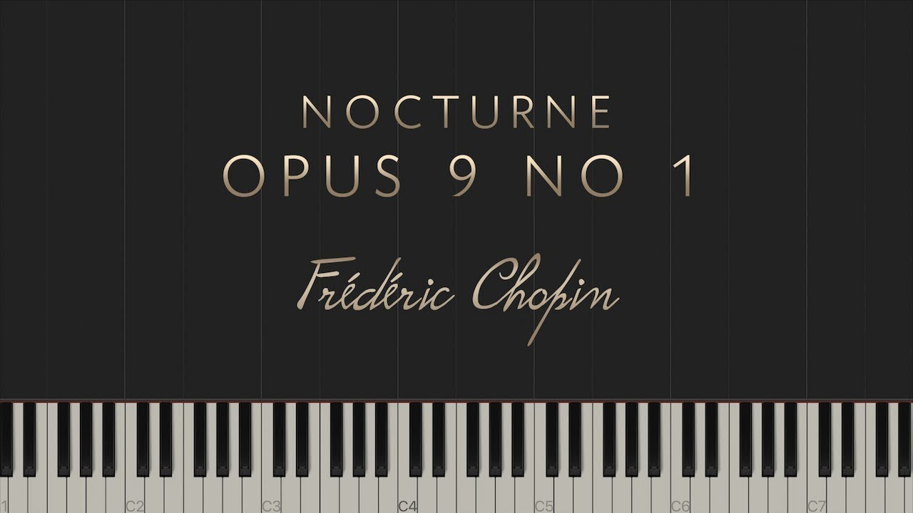 frederic-chopin-nocturne-op-9-no-1-synthesia-piano-tutorial-jacob-s-piano