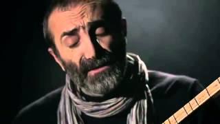 Cengiz Özkan - Benim Adım Dertli Dolap