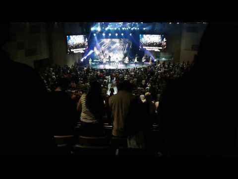 Shepherd of the Hills - worship music - alive in you