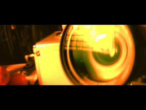 Coffee Break (Fikapaus) - behind the scenes