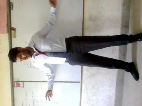 Dance In College Mms