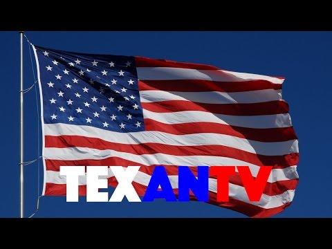 TexanTV--Friday, November 11, 2016 ...
