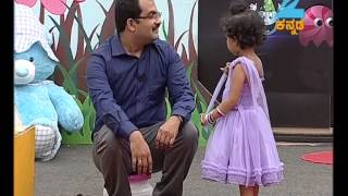 Chota Champion - Episode 3 - March 29, 2014