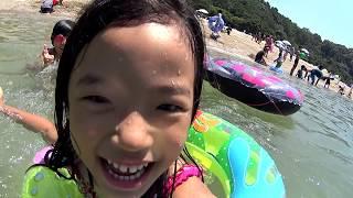 今年も御立岬に行って来ました(^^)本当に楽しかった〜〜 来年も行こっと.