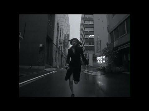 UA - 悲しみジョニー (Official Video)