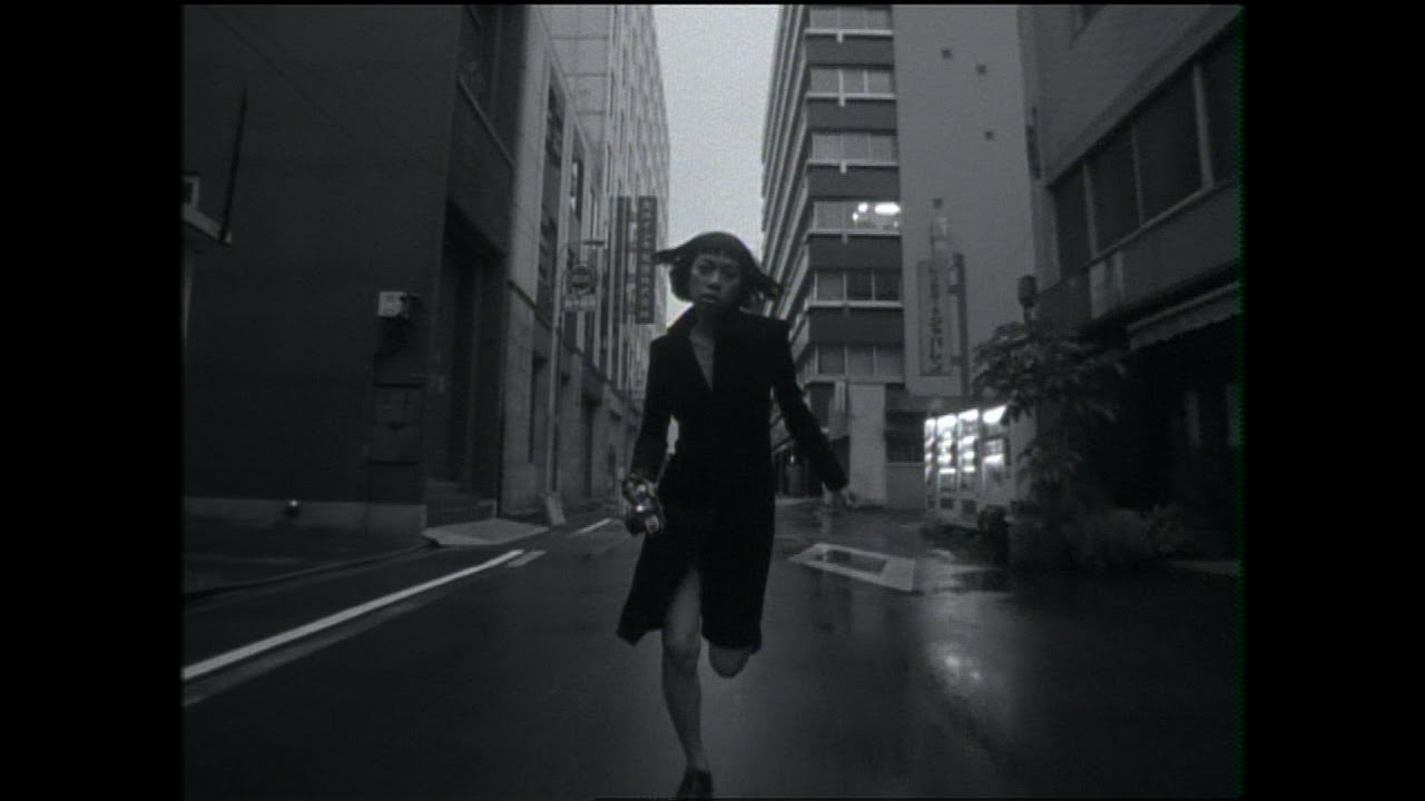 Download UA - 悲しみジョニー (Official Video)