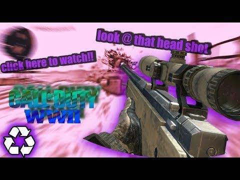 Playin war and hide and seek watch what happens at the end !!!!