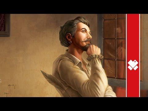 Rediffusion - Shakespeare - Le mode Solo