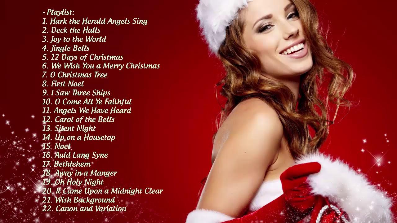 2 stunden weihnachtsmusik klassische weihnachtslieder. Black Bedroom Furniture Sets. Home Design Ideas