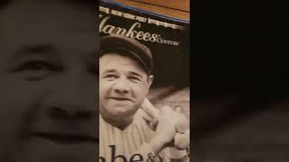 The Yankees Century 1903-2003 New York Post