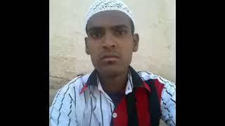 Shahbaz khan(16)