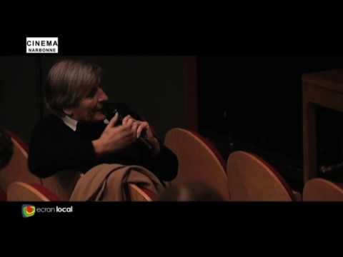 ►FNAIM : 2èmes Rencontres de l'Immobilier des Pyrénées-Orientales - Le Journal Catalande YouTube · Durée:  4 minutes 19 secondes