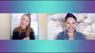 YOU + Numerology = BUSINESS SUCCESS - Jo Soley - WOW TV Interview