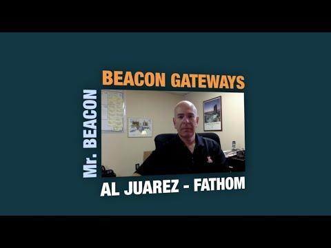 Beacon Gateways - Fathom