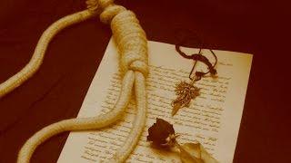 Загадка предсмертной записки (полный выпуск) | Говорить Україна