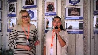 #Somenkieliset uutiset #11: Erikoislähetys Facebook EMEA-pääkonttorilta #video #sisältö #mainonta